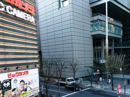 14 有楽町駅-2.JPG