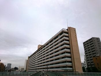 17070104.JPG