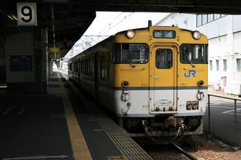 2010042402.JPG
