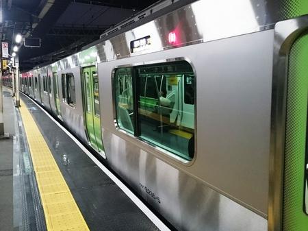 42 新橋駅-1.JPG