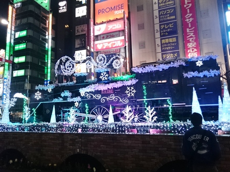 42 新橋駅-3.JPG