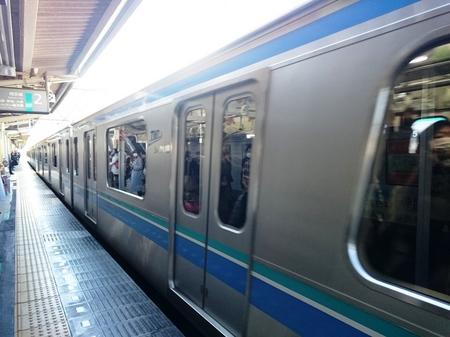 04 十条駅-2.JPG