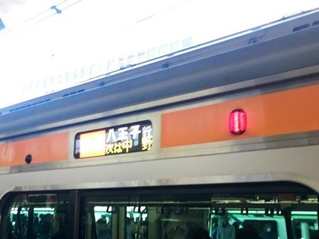09 新宿駅-2.JPG
