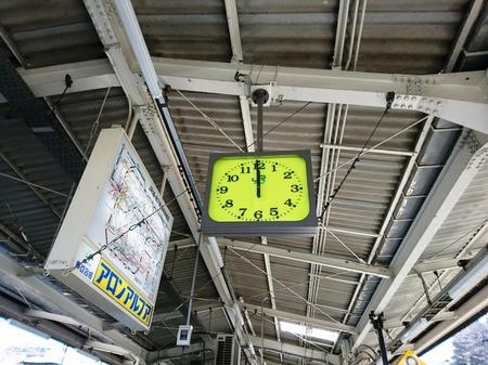 13 西日暮里駅-3.JPG