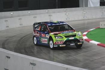 2008103007.JPG