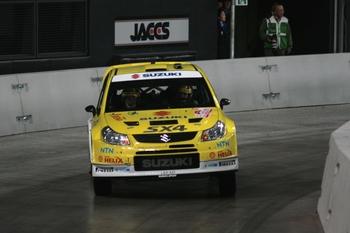 2008103008.JPG