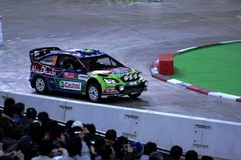 2008103146.JPG