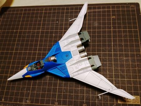 F117.jpg