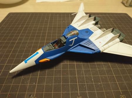 F121.jpg