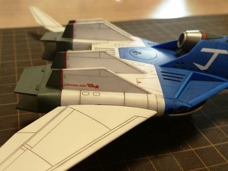 F124.jpg