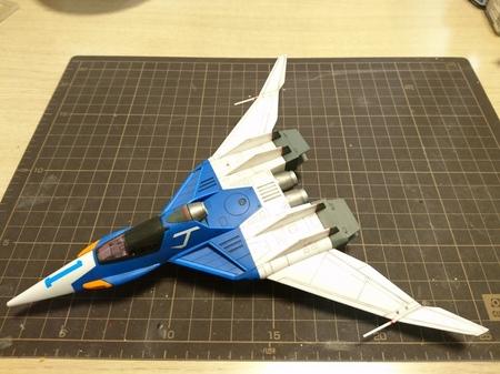 F125.jpg