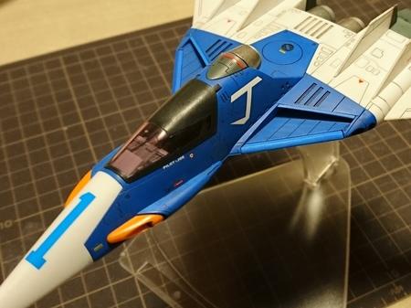 F127.jpg