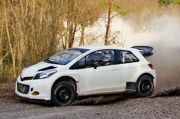 Yaris WRC TEST01.jpg