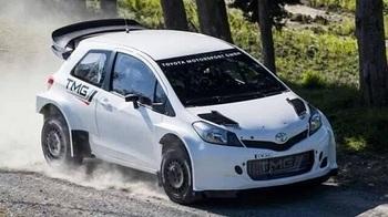 Yaris WRC TEST02.jpg