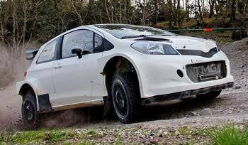 Yaris WRC TEST03.jpg