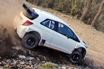 Yaris WRC TEST05.jpg